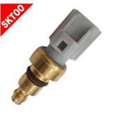 temperature sensor  for zhisheng  water temperature sensor for Fox