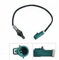oxygen sensor for ford focus 0258006573 ,OZA659-EE76