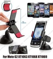 High Quality car holder Cradle For Motorola Moto G2 XT1063 XT1068 XT1069/X+1 XT1097/X Phone XT1060 XT1058/E XT1022/Moto G DVX
