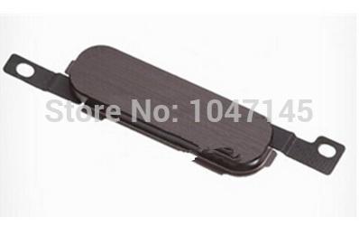 цена на Чехол для для мобильных телефонов For Samsung Galaxy Note 2 N7100 5pcs/samsung 2 N7100