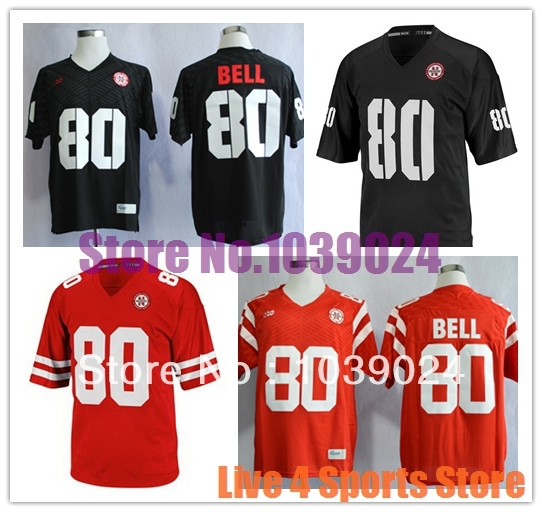 kenny bell 80 jerseys