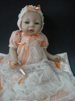bonecas bebe reborn de silicone/boneca baby alive/brinquedos meninas/lembrancinha de festa infantil/reborn baby dolls for sale