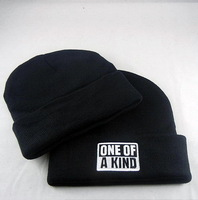 one of a kind    Beanie  hat hiphop Knitting  many styles   Hign quality suitbale for man & women's  fashion in European