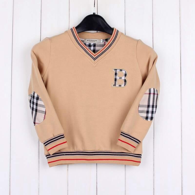 b Fashion top quality 100%cotton baby boy 2-8 year London