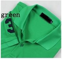 2014 new men fashion wedding dress shirt casual men suit shirt Top quality men shirt free shipping 5907