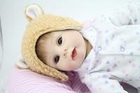 lembrancinha de festa infantil/brinquedos meninas/artificial doll/reborn dolls babies/baby alive/baby born/toys & hobbies