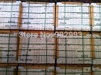 Floor  Tiles 450*450mm  AMVIGOR!