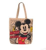 2014 new handbag canvas bag handbag shoulder bag casual fashion bags