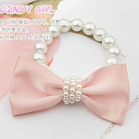Hot sale jewelry bracelet popular at high quality fashion bracelet L0380A