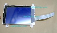 New YAMAHA LCD Use For PSR-S550 PSR-S500 PSR-S650 MM6