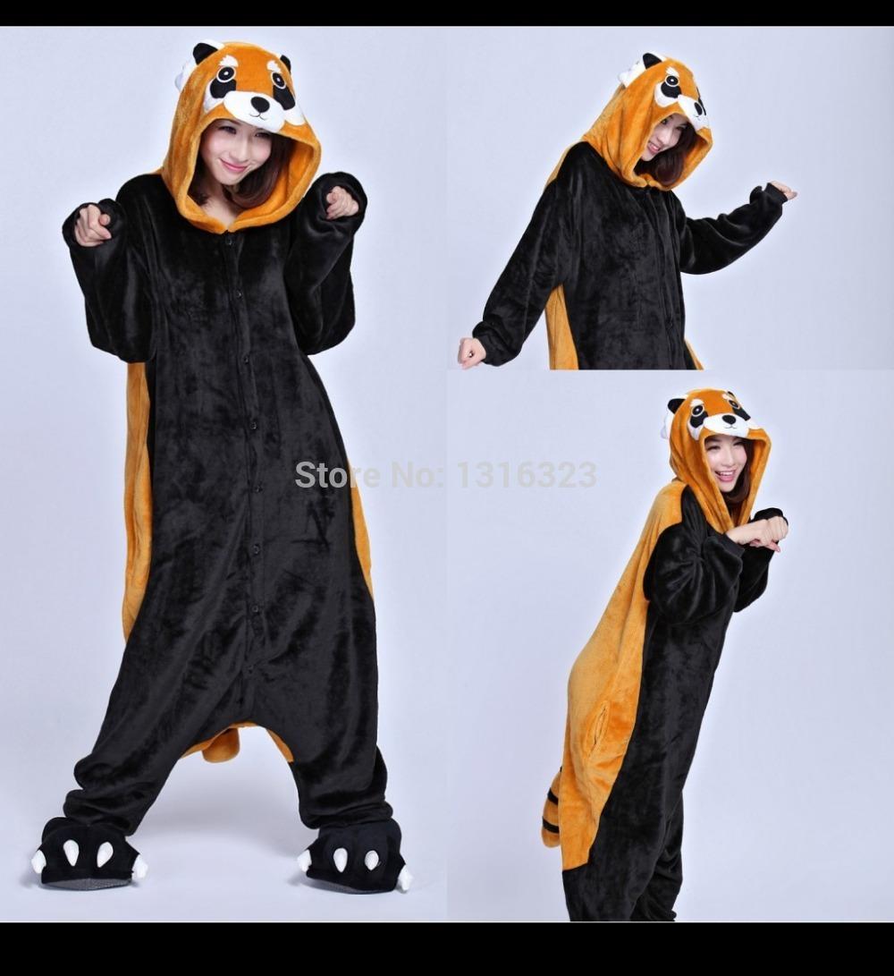 Panda Costume For Sale Panda Halloween Costumes