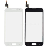 New Touch Screen Digitizer Glass  for Samsung Galaxy G3815 G3812 G3818  Free shipping