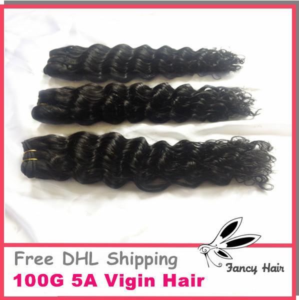 10 14 /30 5 Fancy Hair DW1B 14 c280 30[