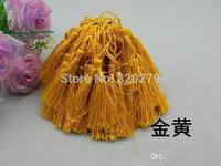 New Handmade Hand Fan Pendants Fashion Accessories Tassels, Multicolor Optional 100pcs/lot mix color free shipping