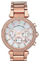 2014 New kors Gold alloy steel watches Luxury Brand Women men Watch Ladies diamond Jewelry bracelet watches Women dress watch