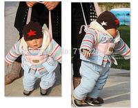 Infant toddler belt Baby walker toddler with belt Toddler baby sling D1