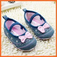 Next Brand Baby girls shoes Bebe Baby moccasins Children First walker Newborn baby girl infantil sapato bebe 0-18 months