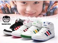 2014 New Arrival Sport Children Shoes Kids Shoes Children Sneakers Girls Boys Shoes Sneakers Shoes For Kids tenis infantil 212