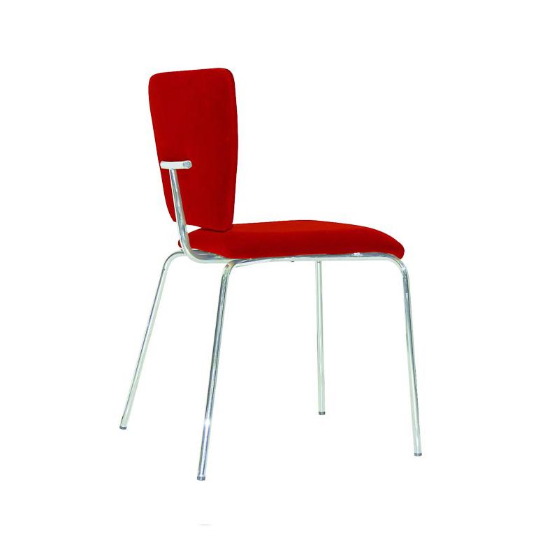 Compra muebles de ikea online al por mayor de china - Ikea muebles salon comedor ...