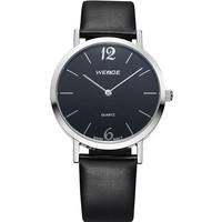 WEIDE WH93012 Watches Men Quartz Luxury Brand Watches 3 ATM Waterproof Relogio Masculino Male Clock Men's Wrist Watches