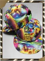 Free Shipping Last Kings Leather Strapback Snapback Hats Gold LK Logo Top Designer Mens Women Baseball Last Kings Caps-061