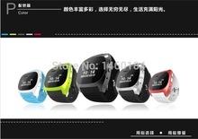 Xiaomi MibandLivros Em Portugues M18 On Wrist Electronic 2014 New Smart Phone Companion Ring Table  Wholesale Sale Promotion