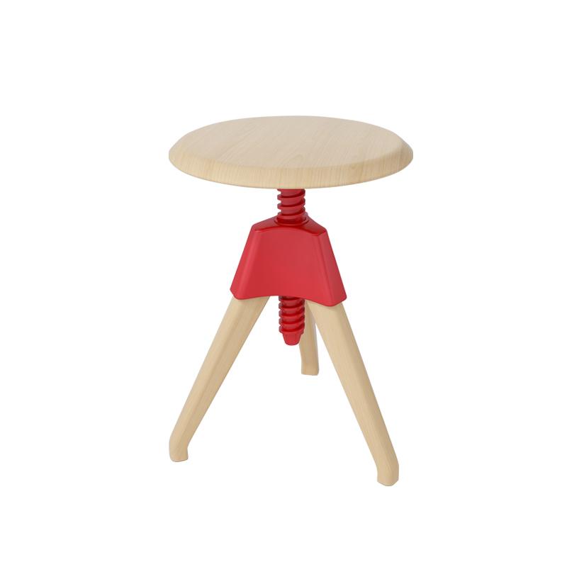 Online kopen wholesale rood hout kruk uit china rood hout kruk groothandel - Stapelen ontlasting ...