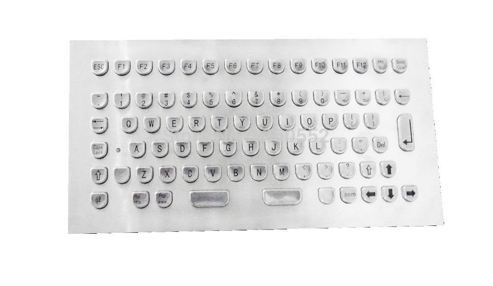Chinese Keyboard Layout Compact Full Keyboard Layout