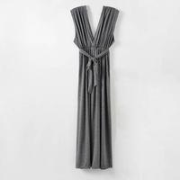 summer black vestido verao maxi bohemian dress woman Sarafans boho style novelty dresses women clothing sexy beach woman clothes