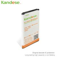 HIGH Quality EBBG900BBC 2800MAH capacity 3.85 V LI-ION HIGH Quality BATTERY 10.78WH FOR SAMSUNG Galaxy S5 I9600 BATTERIE 2pcs