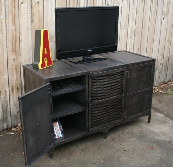 Vergelijk prijzen op wrought iron cabinets online winkelen kopen lage prijs wrought iron - Ingang kast lay outs huis ...