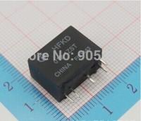 20PCS 12V Volt Power Relay HFKD/012-1ZST 5PINS