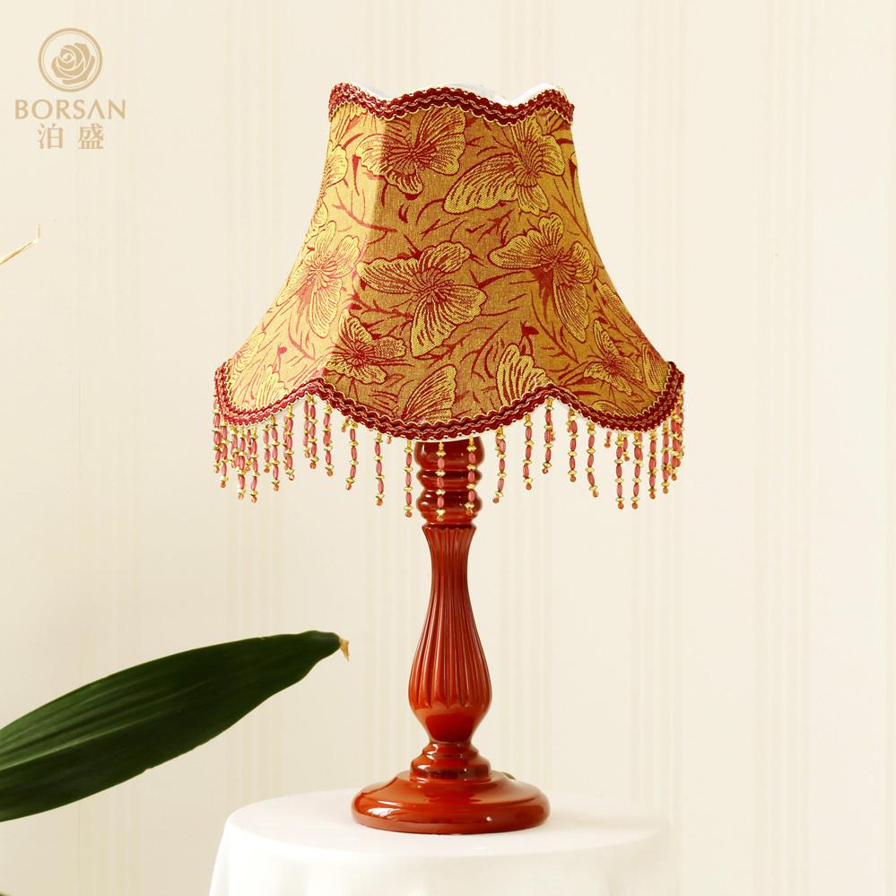 현대 스탠드 램프-저렴하게 구매 현대 스탠드 램프 중국에서 ...