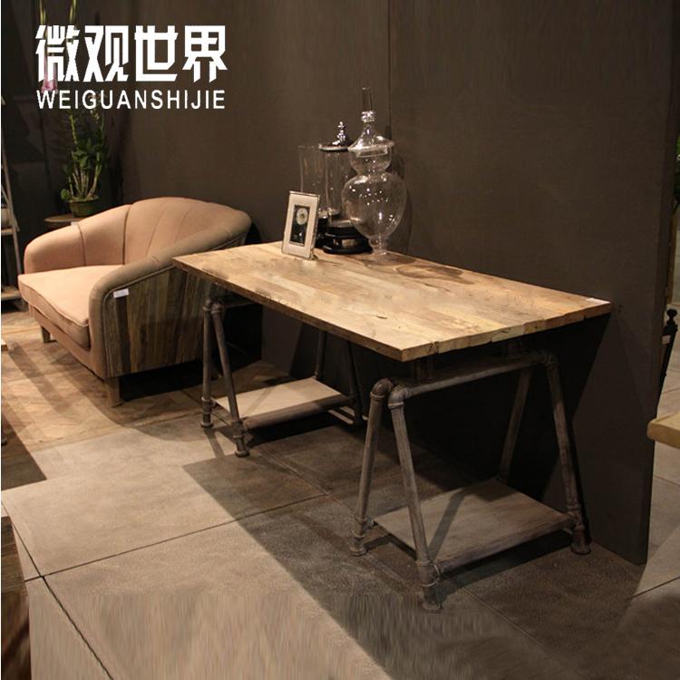 온라인 구매 도매 소나무 책상 중국에서 소나무 책상 도매상 ...