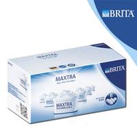 Wholesale Household Water Filter Brita Filter Free shipping