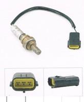 oxygen sensor for ford F62Z9F472AA   F62Z9F472CC   F62Z9F472EE