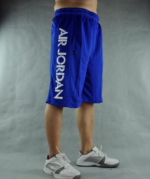 2015 Summer Sports Men's Basketball Shorts Brand Sport Shorts Casual Gym Tennis Short trousers New Plus Size Hip Hop XXXL(China (Mainland))