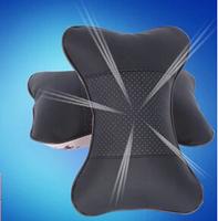 Car headrest auto supplies neck pillows Car care cervical pillow Car seat pillow, car pillow, seat covers, car seat cushion