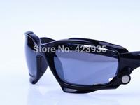 2014 new Brand top quality Jawbone fashion Cycling Glasses men's Sport Sunglasses Sporting eyewear Many Color TR90 Frames
