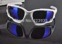 1pair New Fashion Jawbone Outdoor Cycling Eyewear Sunglasses Women Men Authentic Top Quality Bicycle Bike Sport Sunglasses uv400