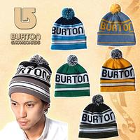 Analog skateboard  wool hat burton snowboarding cap  men and women  ball bboy  hat free  shipping