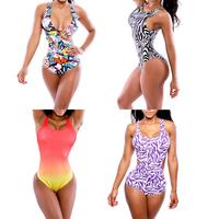 Женская туника для пляжа Vestidos Ups Swimwear