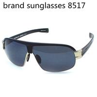 New polarized sunglasses goggles men brand sunglasses p8517