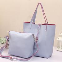 New women's leather handbags in bag fashion guchi bag bolsa de franja 2014 free of charge Value $4.99 Present free shipping