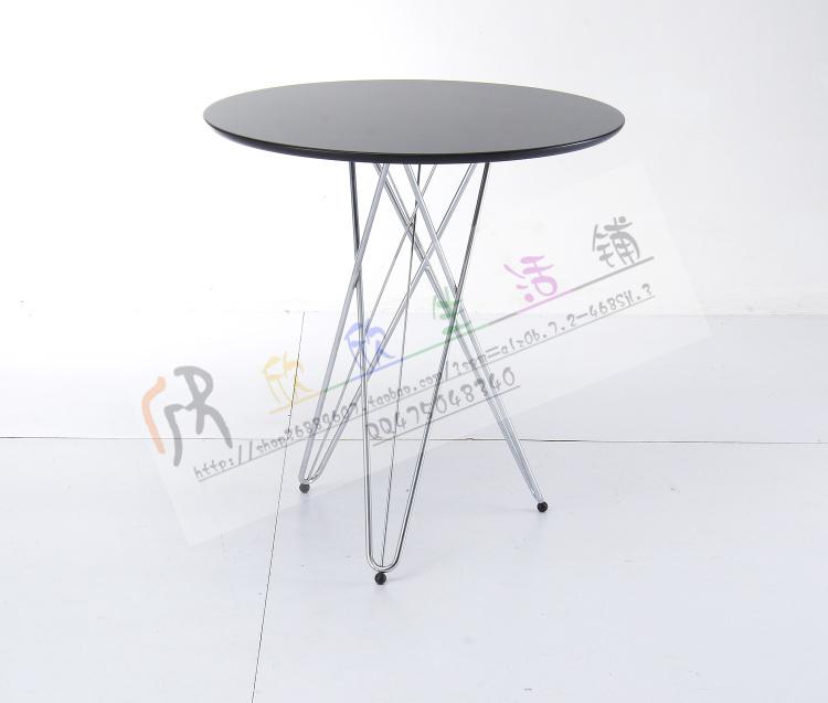 온라인 구매 도매 이케아 화이트 라운드 테이블 중국에서 이케아 ...