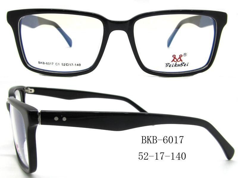 Free shipping 2014 Beikubei latest brand design plus size ...