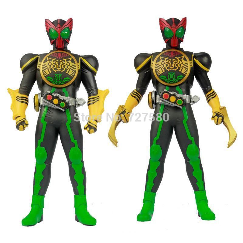 Kamen Rider Avengers Masked Rider Kamen Rider 2