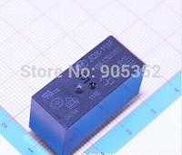10PCS 5V Volt Power Relay JQX-115F/05-1ZS3(551) 8Pins