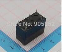 20PCS 12V Volt Power Relay JZC-33F-012-ZS3 5Pins