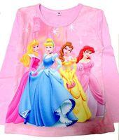 Free Shipping! 2014 New Design Russia Cartoon t shirts Masha and bear Long Sleeve Boys Girls roupa infantil kids clothes